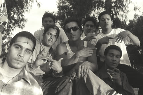 Remarkable phrase Asian gang los angeles all