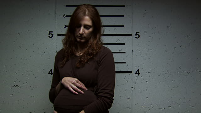 crimes committed by women Women committed only 12% of all serious assaults, and the majority of crimes committed by women were 'mild forms of lawbreaking' the percentage is the same for crime in canada  in india too, according to ncrb data, women formed only 4% of all prison inmates in 2010, although i could not easily find on the website as to what crimes women.