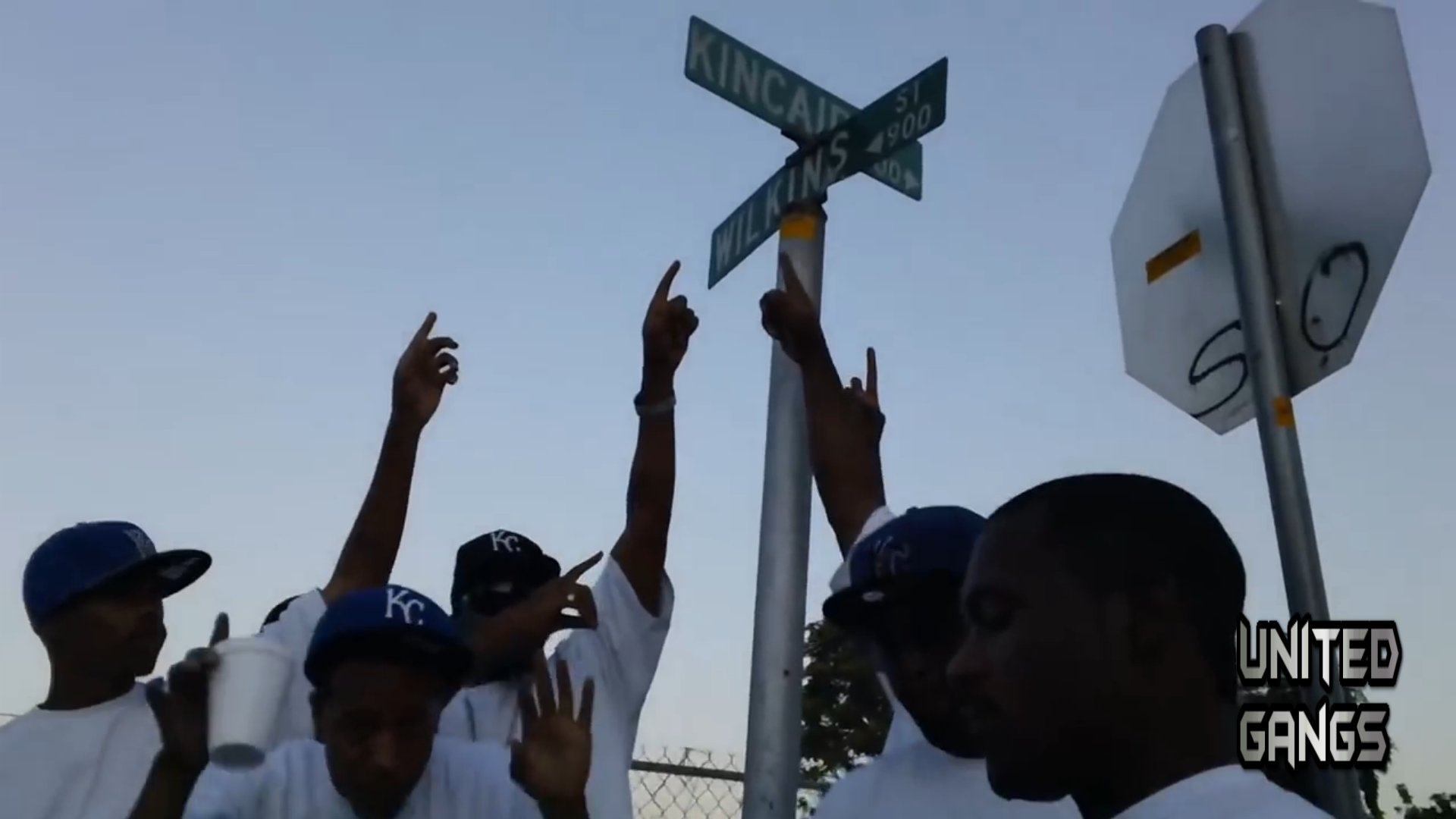 Hoods the east side crips or east siders are a large predominantly african american street gang that operates in bakersfield and throughout kern county biocorpaavc