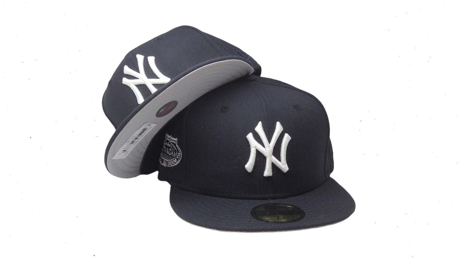 b99f7e91f83401 If you ever stepped into the most dangerous parts of South LA, you likely  saw members of the Neighborhood Crips gang sporting a New York Yankees hat.
