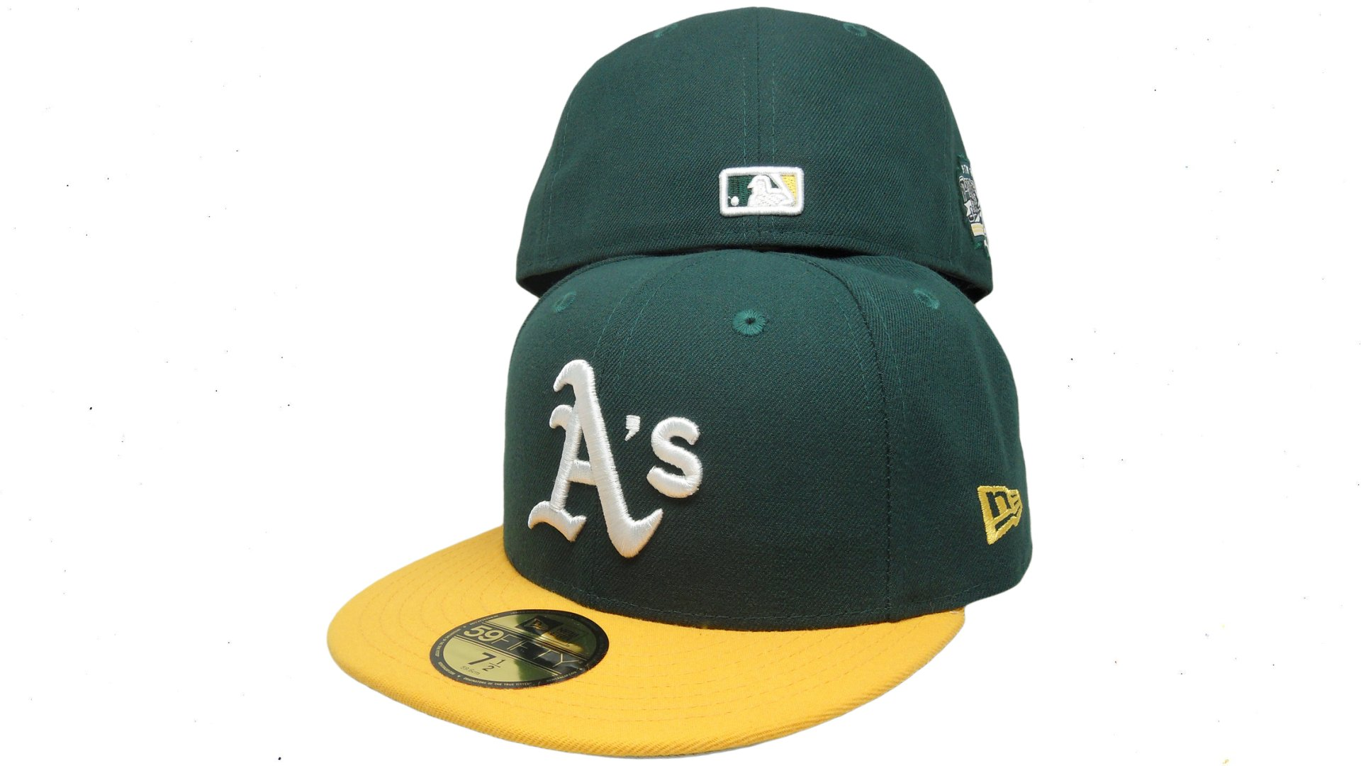 574b1e57 Sports Hats You Should Never Wear In Los Angeles