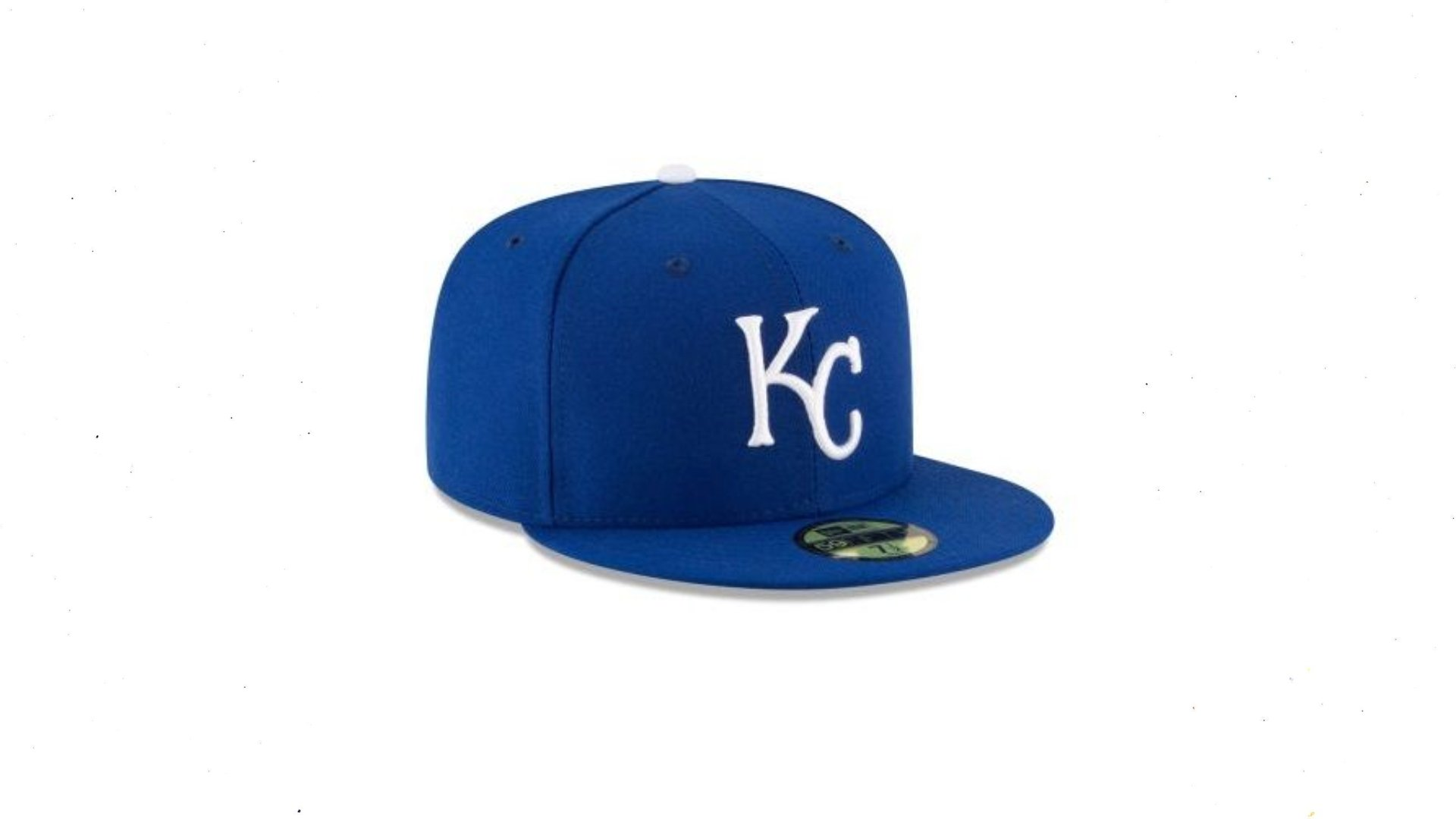 3221f0f4 At first glance, the Kansas City Royals logo seems to perfectly fit the  needs of the Los Angeles Kitchen Crips. The blue colors are similar to  those ...